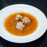 zupa-ciorba-de-perisoare