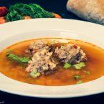 zupa-rumunska-z-klopsikami