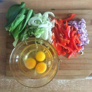 omlet-wege-4-skladniki