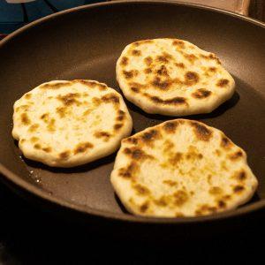 pita-by-cheflorek