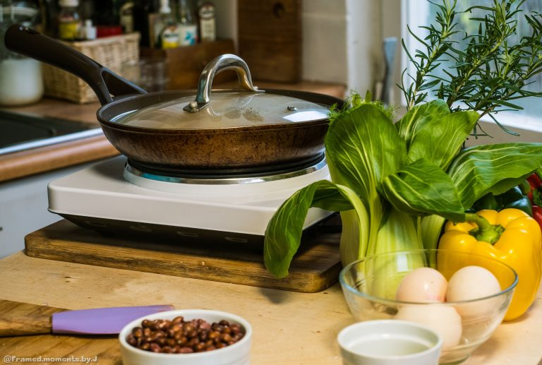 przepis-na-omlet