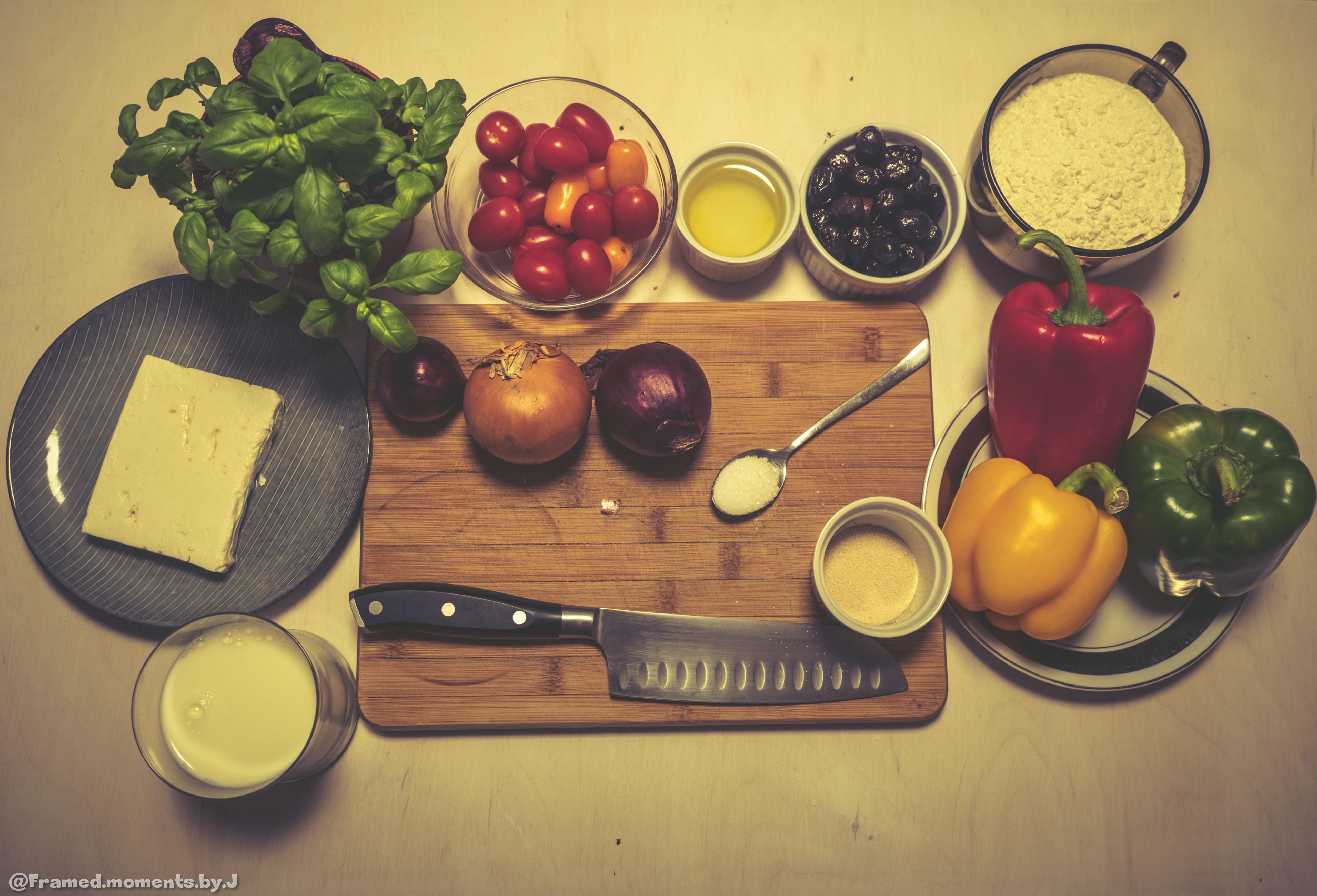 salata-z-pieczonej-papryki