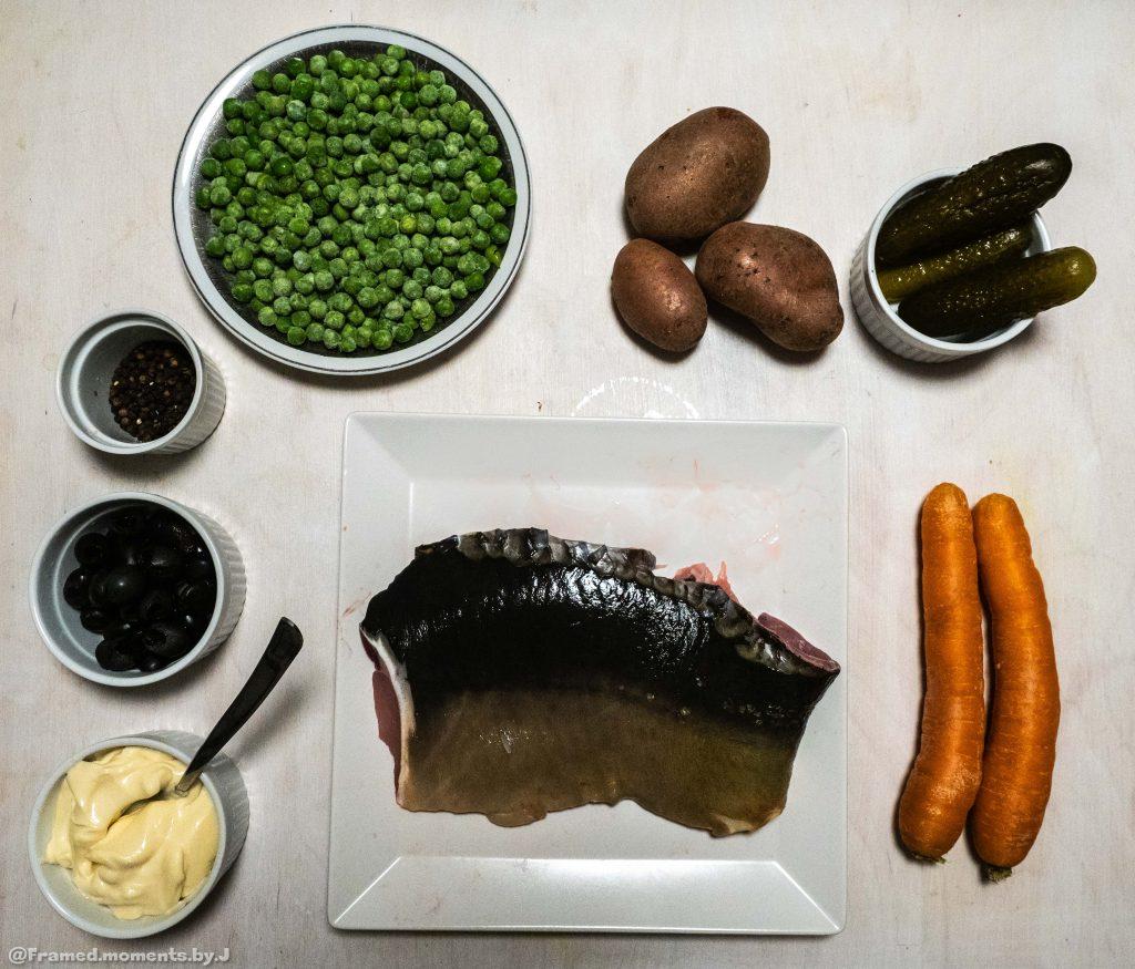 salatka-z-karpiem-skladniki