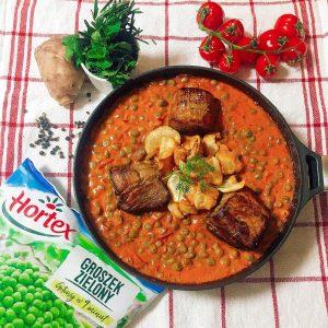 gotowe-danie-poledwiczki-wieprzowe