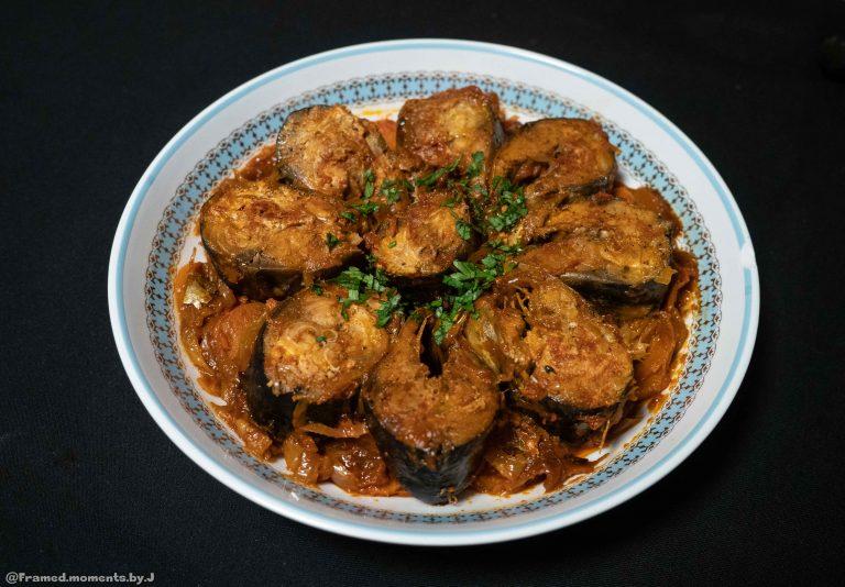 rumunska-ryba-po-grecku-z-warzywami
