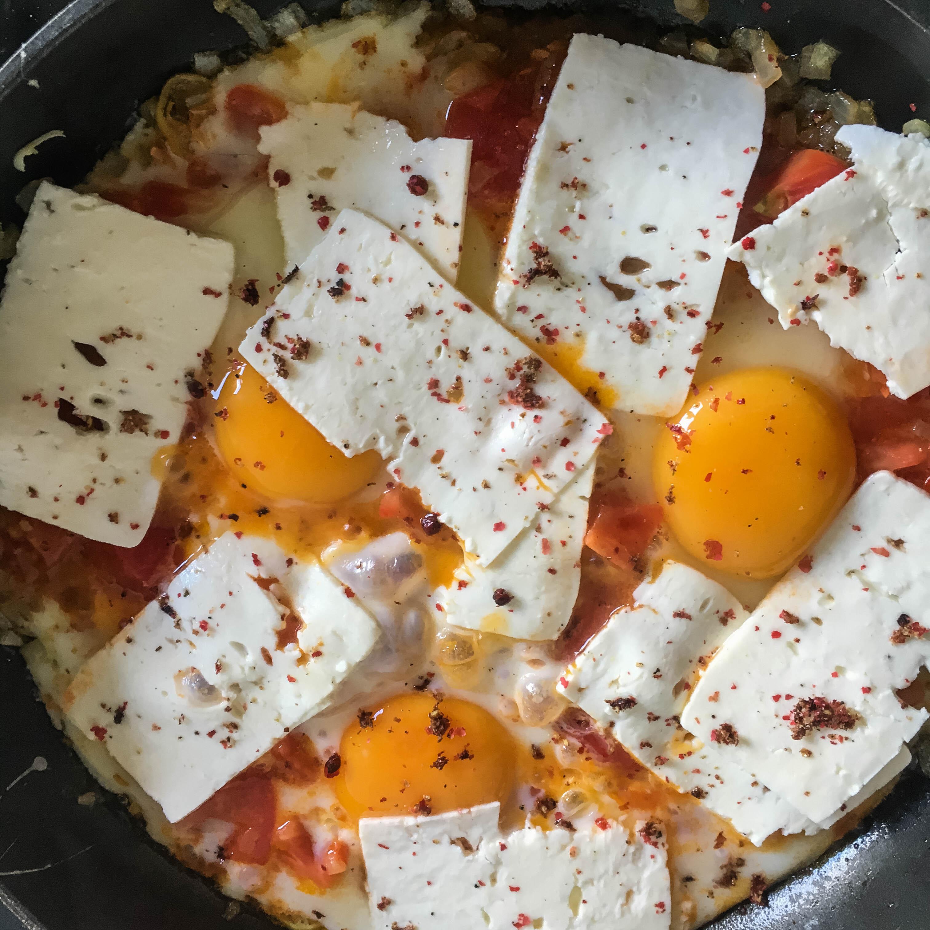 jajka-z-dodatkiem-sera