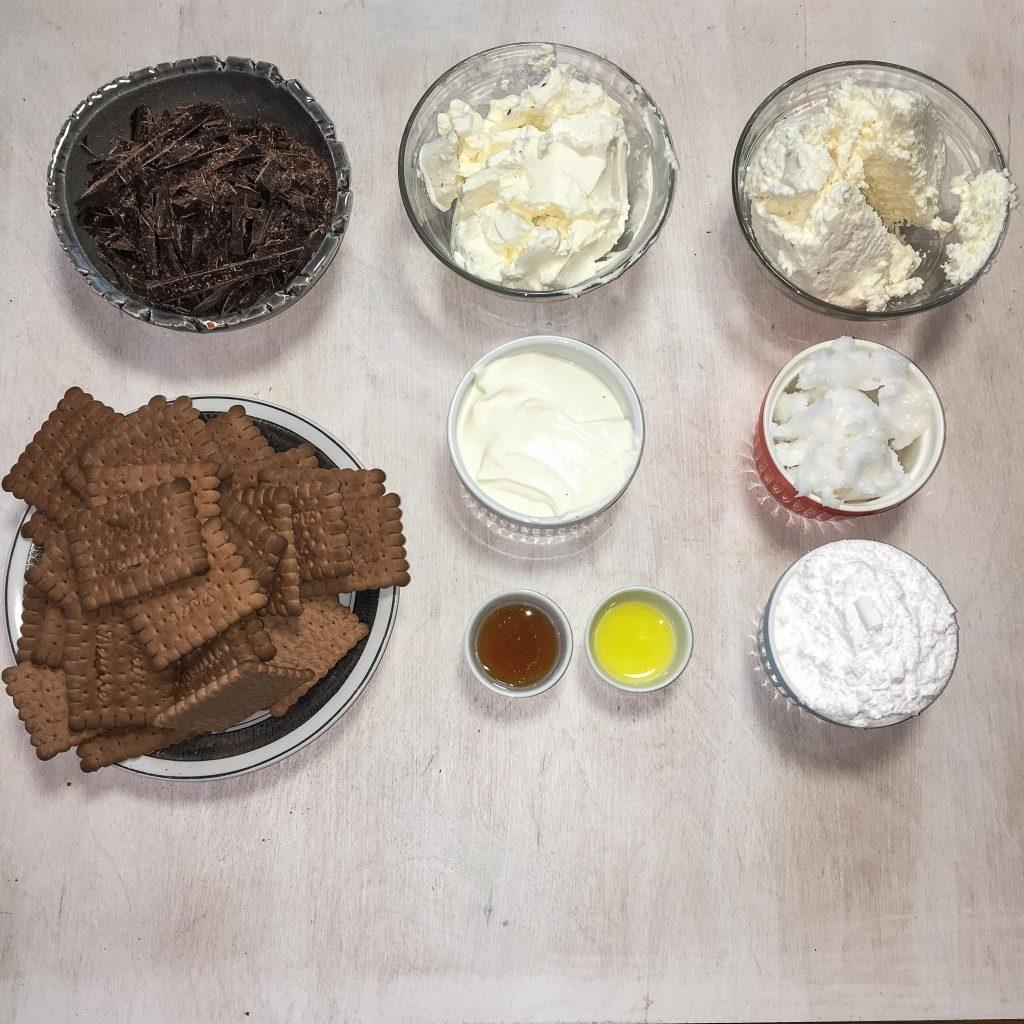 sernik-czekoladowy-skladniki