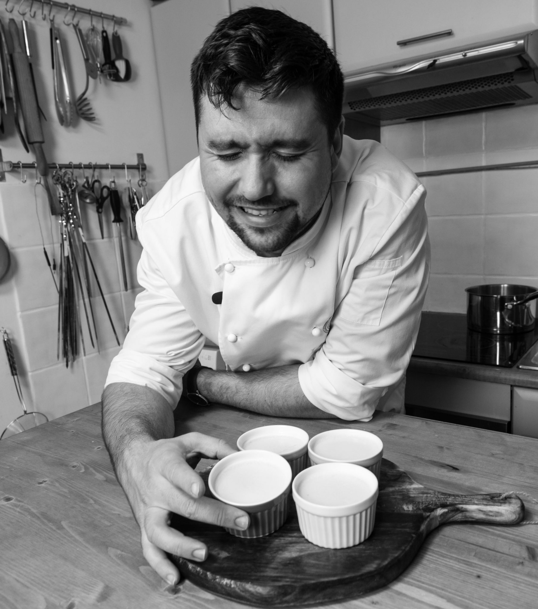chef-lorek-goracy-krem-z-karmelem
