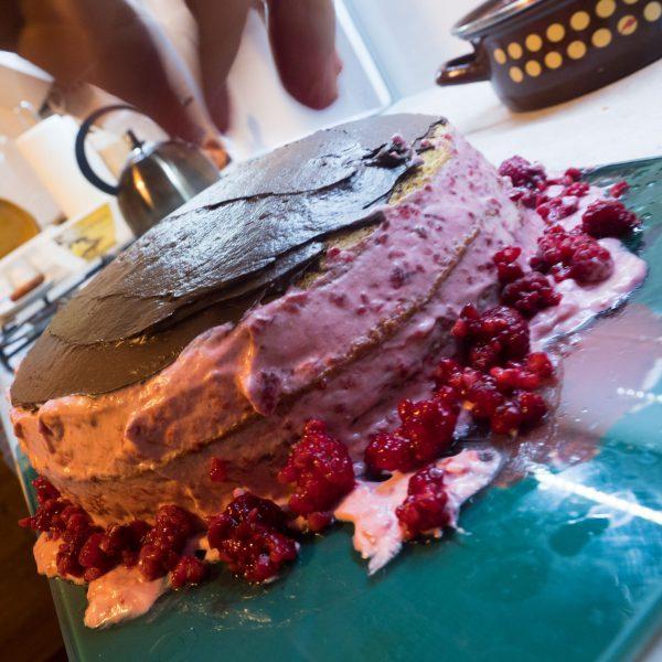 ciasto-malinowo-czekoladowe