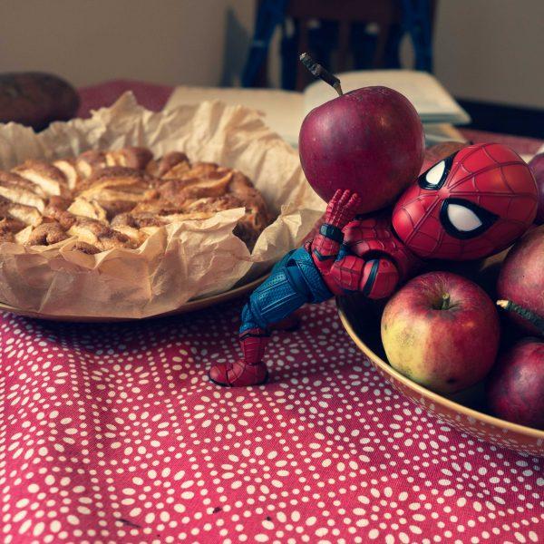 ciasto-jablkowe-dla-bohaterow