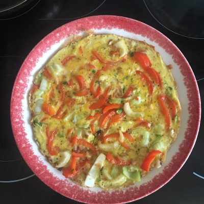 omlet-wege-4skladniki