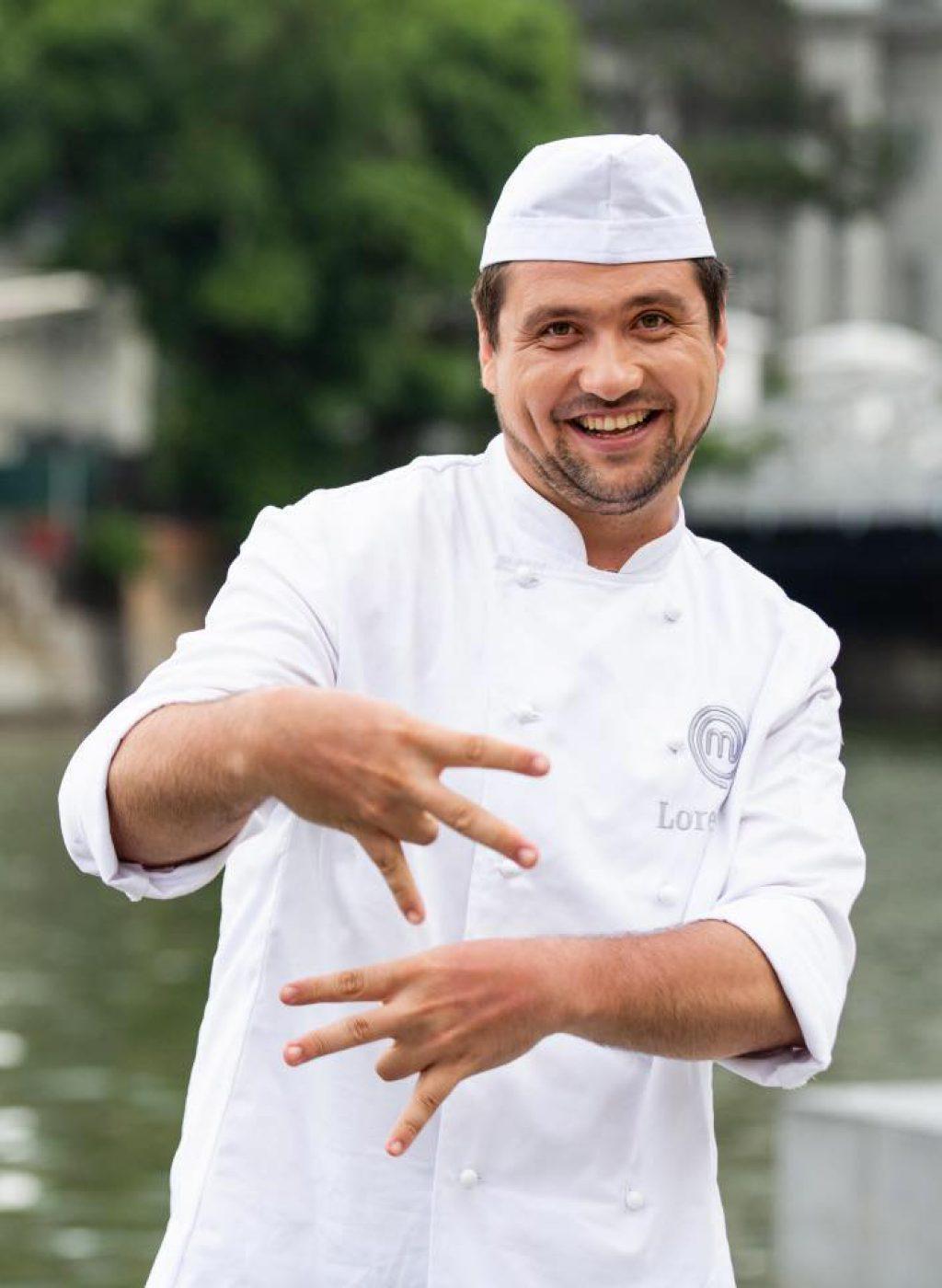 chef-lorek-vicemasterchef-2018