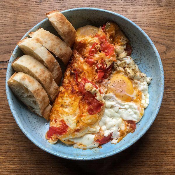 jajka-omlet-2-w-1