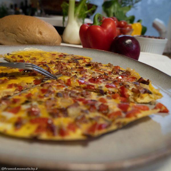 omlet-po-wiejsku-z-miesem