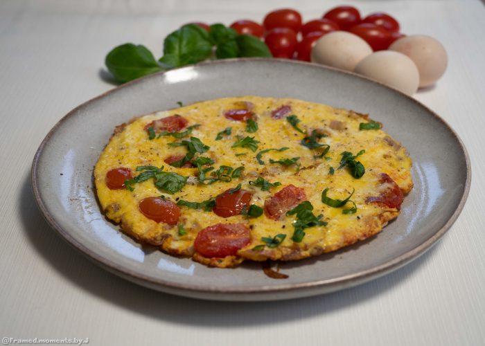 omlet-serowy-na-sniadanie