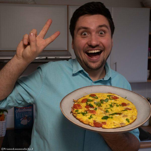 omlet-serowy-chef-lorek