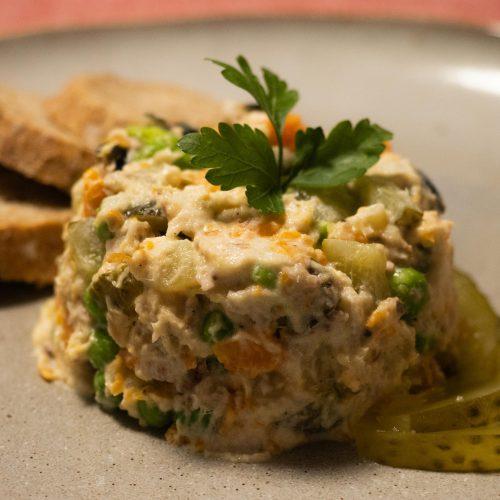 salatka-z-karpiem-masthead