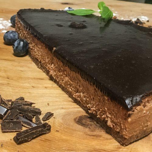 sernik-czekoladowy-bez-pieczenia